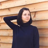 Анкета Наталия Кобелькова