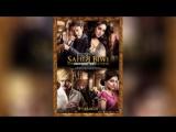 Господин, его жена и... наш Гангстер возвращается (2013)   Saheb Biwi Aur Gangster Returns