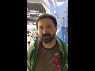 Раиль Муфтиев. Российский хоккеист, мастер международного класса.