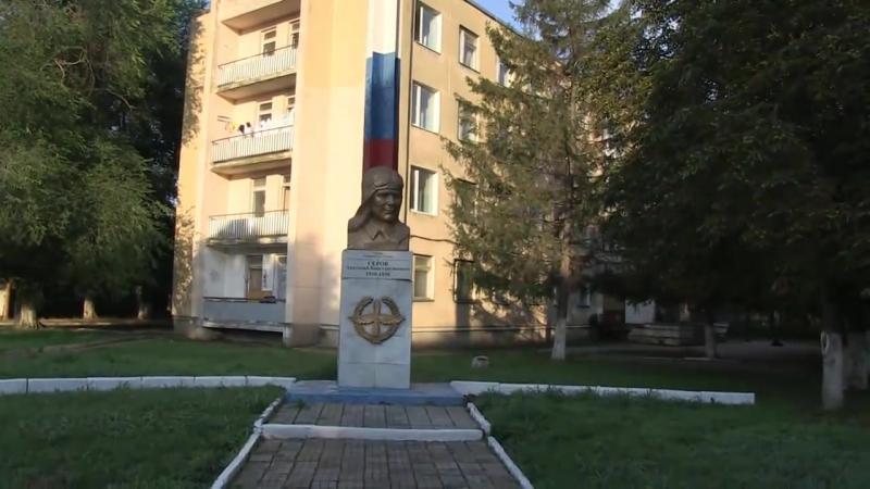 квваул Краснодарское высшее военное авиационное училище летчиков