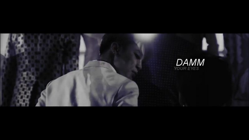 ⌈jikook; damn your eyes⌋ speed edit 18