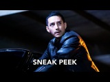 Marvel's Agents of SHIELD 4x06 Sneak Peek #3