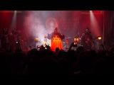 Batushka - Yekteniya 1 (Live @ Club Quantic)