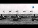 Вторая мировая война: Цена империи 3 серия - Блицкриг (2015)