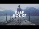 Kyle Watson Popartlive - Sink Deep (Nore En Pure Remix)