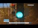 Тайны одесских светофоров полный выпуск Говорить Україна