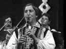 Valeriu Hanganu Ion Buldumea in anul 1985