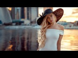 Tropical House 2016 15 [Avalanche Come Back]   Best Of Deep House , Tropical House Summer Mix 2016