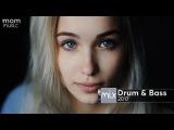 Best Drum &amp Bass Mix 2017 (MelodicUpliftingVocal)