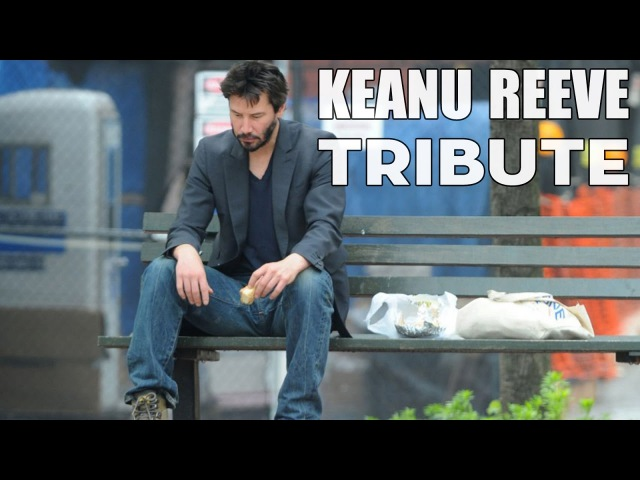 Keanu Reeves Tribute: Grief changes shape, but it never ends | Epic Cinematic | Epic Music VN