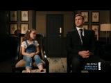 HD Jasper, Eleanor and Sarah Alice - SEASON 3 funny moments