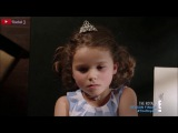 HD Sarah Alice saves Jaspenor - SEASON 3 ep 10 - The Royals 3x10