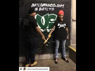 Instagram video by Vin Diesel News • Aug 18, 2016 at 10:23pm UTC
