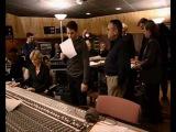 I Wanna Be a Producer