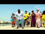 Havana D'Primera - Al Final de la Vida (Official Video)