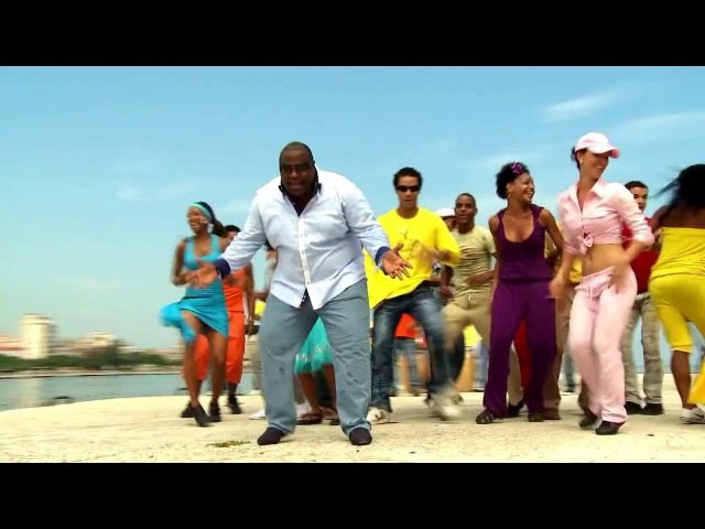 Havana De Primera- Al Final de la Vida (Official Video)