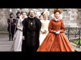 Золотой век Elizabeth The Golden Age (2007) трейлер