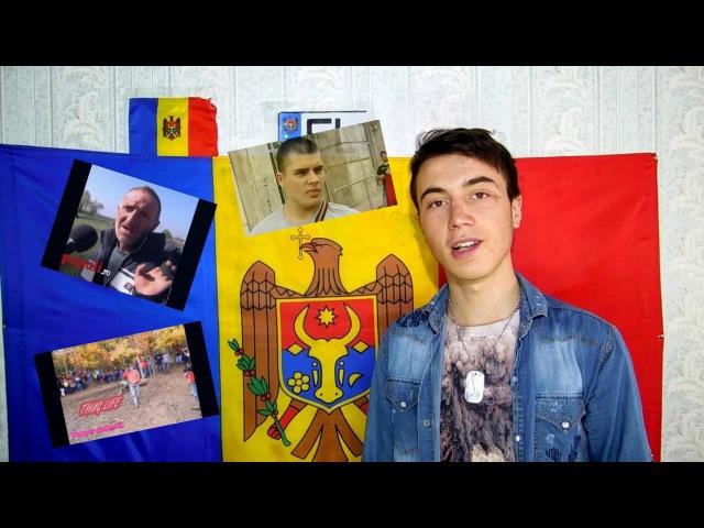 Dimas'Show 3 Pofighistu Extraterestru si Baiatul sincer