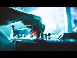 Addex - Tons Of Moondust (Addex Creuse Passion Remix)
