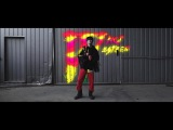 NCT 127 X W X ESTEEM 'Good Thing!' Dance Performance