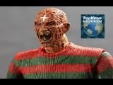 A Nightmare On Elm Street 3 Dream Warriors 7