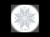 Joryj Kłoc -- BOG JEMU (prod. by FDR & Flashtronica Radio Remix GT Version)
