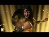 Injustice 2 ESL Trailer