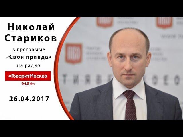 Правительство Медведева: плохая работа - хорошая отставка