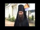 Лавришевский монастырь З гісторыі Лаўрышаўскага Свята Елісееўскага манастыр
