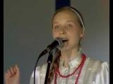 Ведическая песня Родина Валентина Рябкова