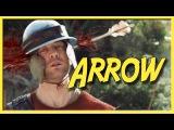 Arrow - (Video Game Logic) EPIC NPC MAN - VLDL