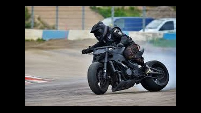 Suzuki HayaBusa Custom, StreetFighter, Naked, Low Bike, Build For Drift, Best Compilation Ever