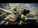 ГДЕ НАЙТИ ПУПС РЕМОНТ Fallout 4 НА ВИДЕО КАРТЕ GTX 960 ★ РУССКАЯ ОЗВУЧКА ФОЛЛАУТ IV ★ ЧАСТЬ 8