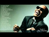 Best Songs of Ray Charles Ray Charless Greatest Hits