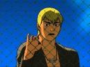 Great Teacher Onizuka Creditless OP 2