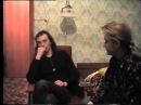 Интервью с Петром Самойловым журналу Ура Бум бум Ростов на Дону 13 февраля 1995
