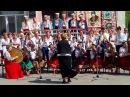 Музею Т Г Шевченко 30 років Баришівка