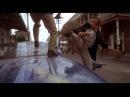 Фрагмент из фильма Трудная мишень 1993
