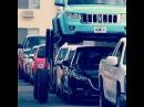 😉 машинка автотюнинг спойлер руль машине дорогадомой автолук дорога автопутешествие автосалон машина скорость автом