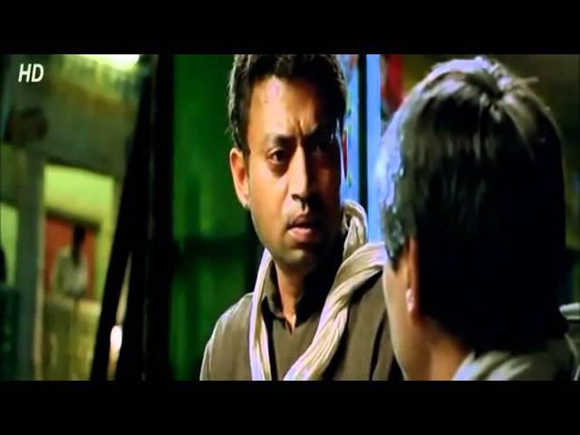 Jaoon Kahan Billu Barber 2009 Full Song HD YouTube