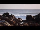 Aqua Libre - Ewan Jansen - Red Ember Records