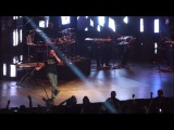 Drake - She Will (Live) (HD) University of Illinois Urbana, Champaign