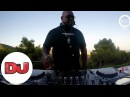 Carl Cox Live From DJMagHQ Ibiza