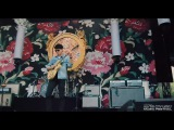 Vampire Weekend - Live at Austin City Limits Festival 2013 HD