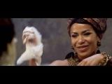 Гайтана - Как бы не было больно (Official Music Video)