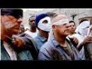 АМЕРИКАНСКИЙ БОЕВИК Аттика фильм боевик боевик про тюрьму зарубежные фильмы