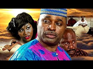 A Oath With My Brother's Wife 1 MIKE  EZURUONYE -  Nigerian Family Movies 2015 Latest Full Movies