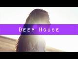 Joe Bermudez Sunrise ft. Louise Carver (Michael Cassette Remix) Deep House I 617 Records