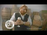 Музыка из рекламы Жатецкий Гусь - Каждый день хорошечно (2017)