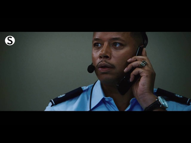Iron Man F-22 Raptor Scene (Dolby Atmos)